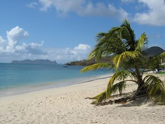 Carriacou Photo