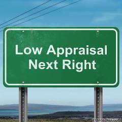 Appraisal Bonita Springs