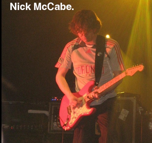 NickMcCabeTFC