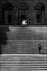 Roma 015 (malko59) Tags: street blackandwhite rome roma scale stairs shadows ombre explore biancoenero italians blackdiamond bwemotions bwdreams mywinners aplusphoto malko59 qualitypixels neroametà marcopetrino