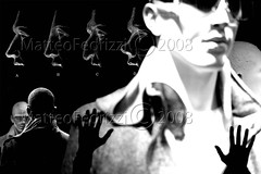 21 (matteo.fedrizzi) Tags: madrid ray foto surrealism montaggi trento matteo escher cuts camus cortes sutures absurda uelsmann surrealismo fedrizzi assurdo suturas