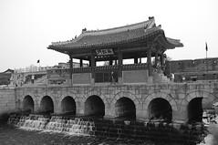 bridge (Hanguk) Tags: south korea southkorea suwon
