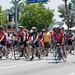 West Hollywood Gay Pride Parade 054
