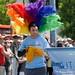 West Hollywood Gay Pride Parade 055