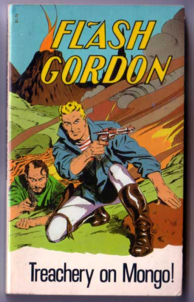 flashgordon_tpb_treachery.jpg