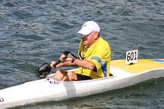 IMG_2205 (Manly Warringah Kayak Club) Tags: marathon 2008 narrabeen mwkc