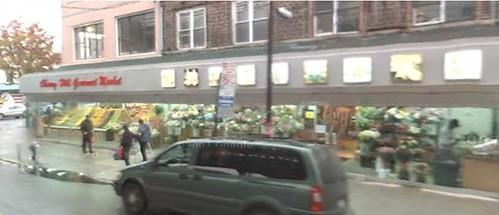 cherryhillmarket