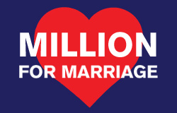 Million for Marriage