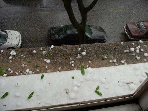 6.22.08 Hail