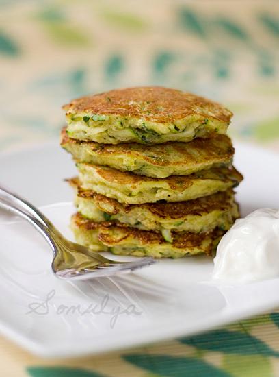 zucchini_pancakes-vi-1
