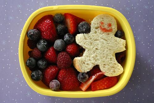 Preschooler Bento #37: July 2, 2008