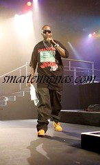 tony yayo concert pictures
