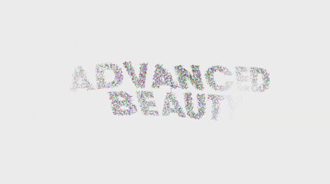 advanced-beauty