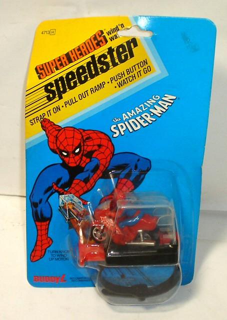 spidey_speedster