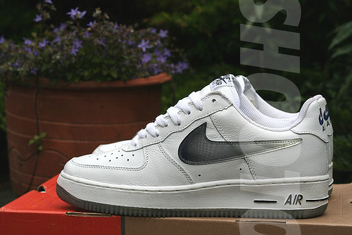 Nike Air Force 1 unTaiwans a photo on Flickriver