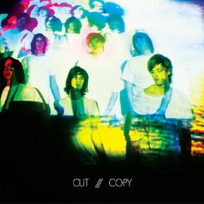 CC ALBUM ACETATE CONCEPT