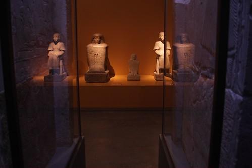 Greece culture