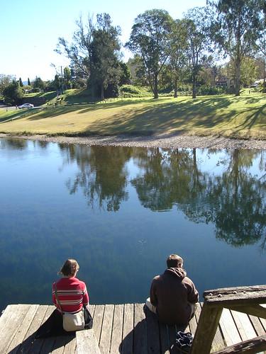 Bellingen Australia  city photos : Bellingen travel guide Tips for Bellingen, Australia tripwolf
