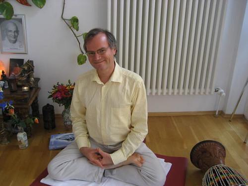 Yoga vidya blog – yoga, meditation und ayurveda