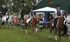 IMG_6888 (Ingrid A.-J.) Tags: reiter pferde reiten nordhackstedt sommerfest2008 rsgsderhof