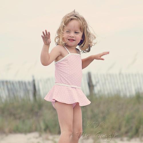 Sandy Miss E