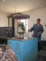 China-0422