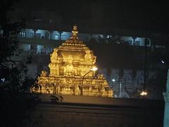 IMG_2953 (suryanaidus) Tags: india balaji tirupati tirumala chiranjeevi venkateswara srinivasa suryanaidus