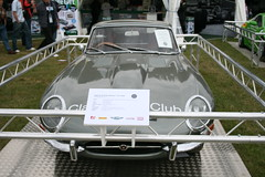 IMG_1711 (~stevem~) Tags: goodwood exotica motorsport supercars