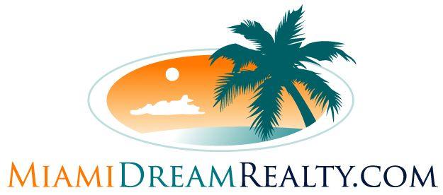 MiamiDreamRealty.com