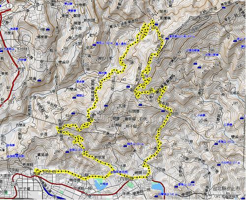 MapSource20080719-2