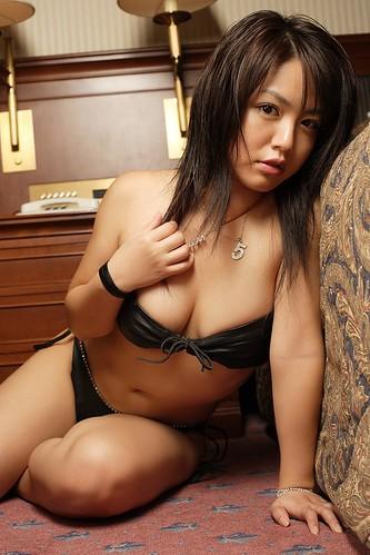 美女の画像4262