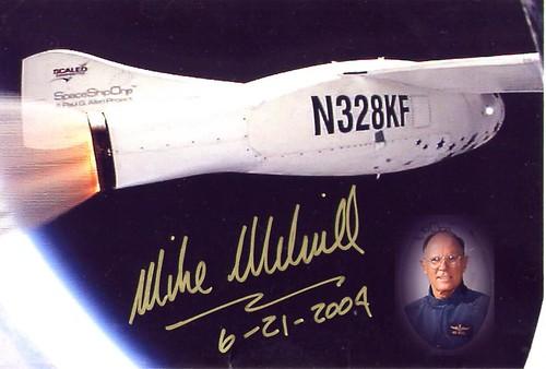 SpaceShipTwo / White Knight 2 - Page 4 2710767033_b58f2b74f4