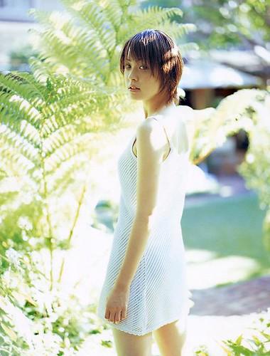 北川弘美の画像44652