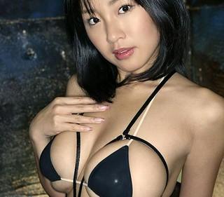 神楽坂恵 画像56