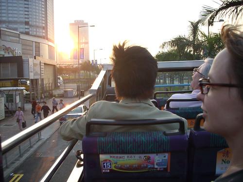 HONG KONG 7123
