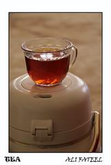 (banijamrah) Tags: tea