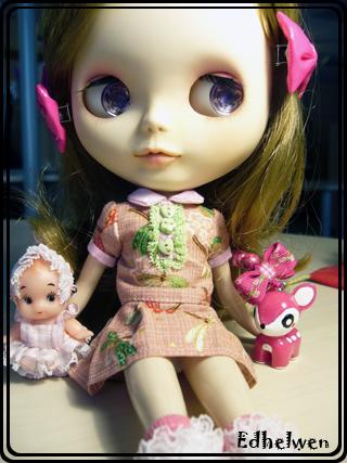 Prima Dolly Ashlette (PD1A) // SBL 2762642802_23f29be0af_o