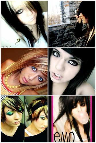 Latest Emo Hairstyles, Long Hairstyle 2011, Hairstyle 2011, New Long Hairstyle 2011, Celebrity Long Hairstyles 2053