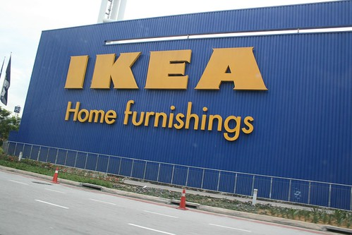 Ikea Malaysia by you.