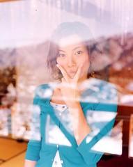 加藤あい 画像31