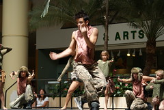 Mark Kanemura So You Think You Can Dance 8-17-08 023 (puakea006) Tags: soyouthinkyoucandance markkanemura