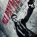 FilmBlog   Max Payne