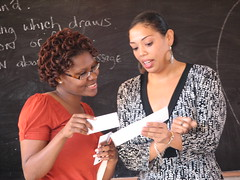 IMG_8058 (LearnServe International) Tags: travel school education international coco learning service 2008 carmen highlight zambia shared lsi cie learnserve lsz reception09 lsz08 davidkaunda bygaby