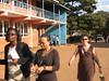 David Kaunda 077 (LearnServe International) Tags: travel school education julie kalli international learning service 2008 zambia shared lsi cie bycarmen learnserve lsz lsz08 davidkaunda