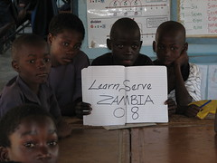 IMG_8550 (LearnServe International) Tags: travel school education international learning service 2008 highlight zambia shared cie monze learnserve lsz08 bygaby malambobasicschool