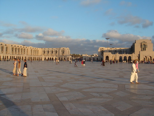 صور خلفيات مناظر طبيعية خلابة من المملكة العربية السعودية ولا اروع 2806432136_f4e811788