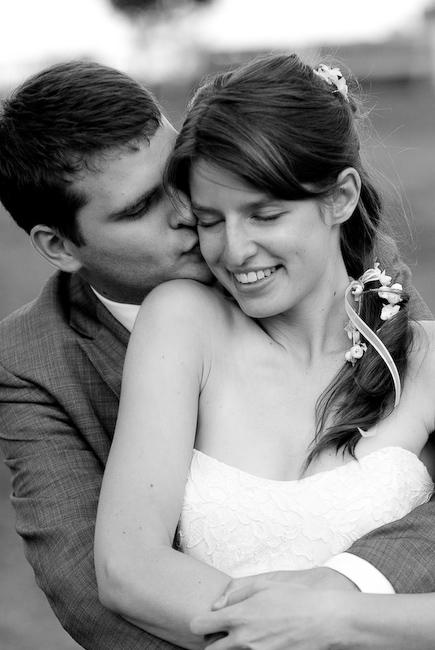 Conshohocken Wedding - Tom & Kate