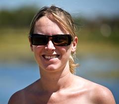 Kununurra, Australia (C) 2008