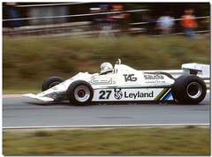 Alan Jones Williams FW07 Ford Cosworth F1 1980 British GP Brands Hatch (Antsphoto) Tags: uk slr classic ford car alan speed 35mm jones williams britain f1 historic grandprix turbo formulaone british hatch canonae1 1980 1980s motorsports formula1 gp brands groundeffects motorsport racingcar turbocharged autosport cosworth kodakfilm carracing motoracing f1car formulaonecar alanjones formula1car williamscosworth fw07 tamron70210mm f1worldchampionship grandprixcar antsphoto saudiawilliams canonae135mmslr fiaformulaoneworldchampionship f1motoracing formula11980s anthonyfosh williamsfordcosworth formula1turbo