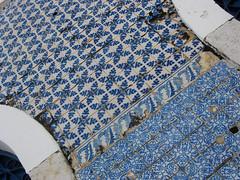 (paolo savonuzzi) Tags: brasil maranho azulejos powershotsd700is solusdomaranho whbrasil
